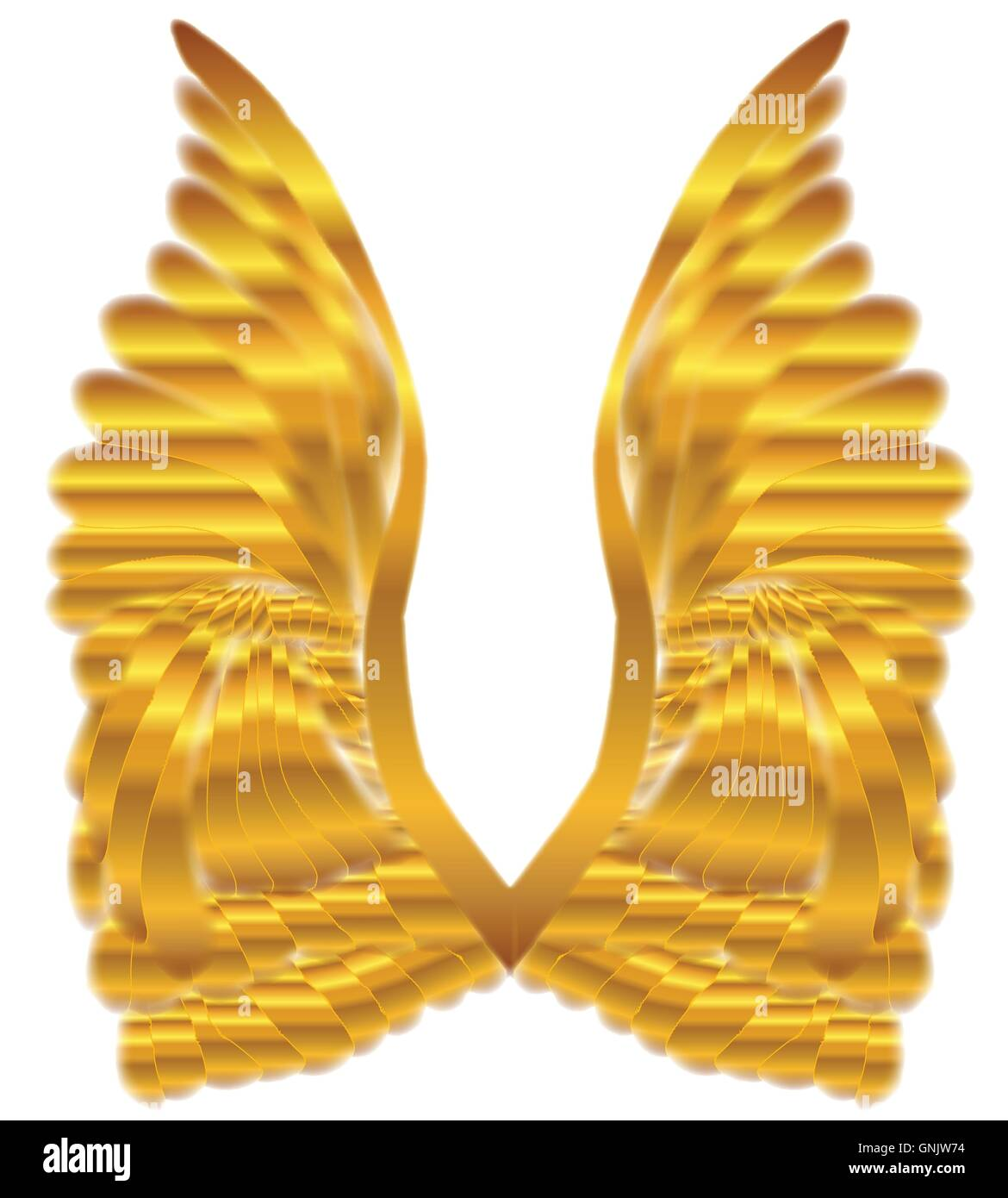 Guardian Angel Wings Stock Photos & Guardian Angel Wings Stock ...