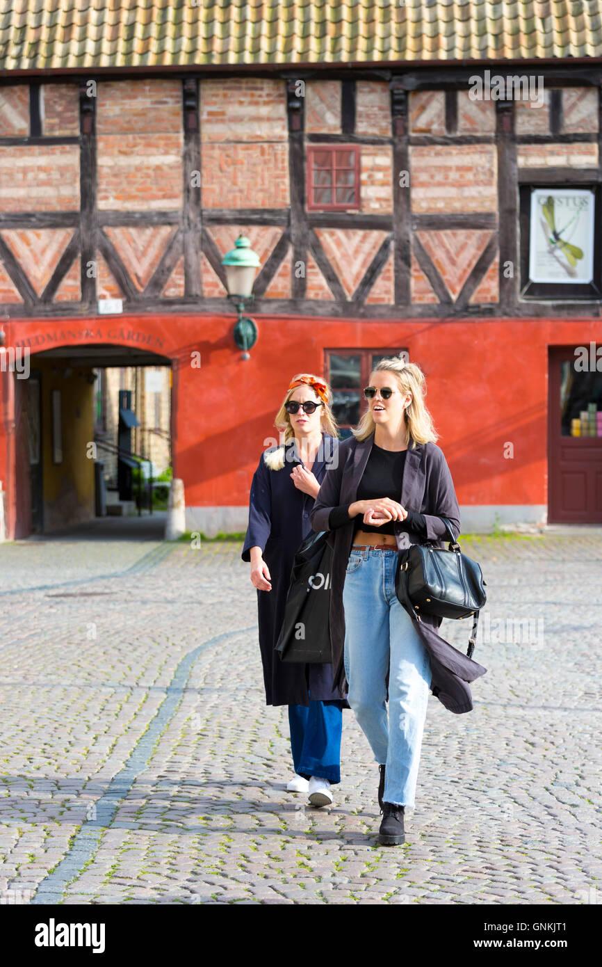 fotmassage malmö swedish dating