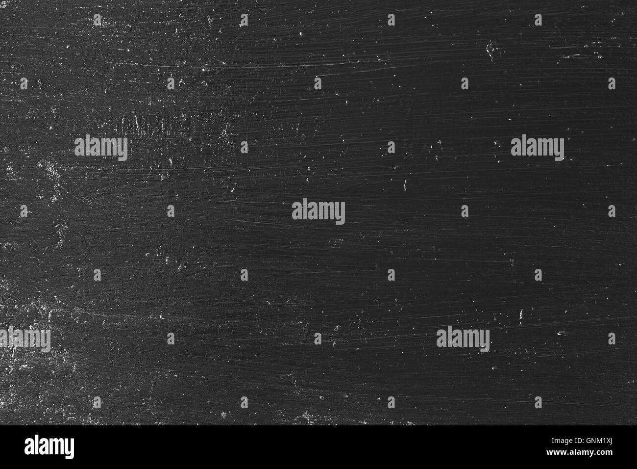 seamless black wall texture. Black Wall Textured Empty Design. Background Image - Stock Seamless Texture