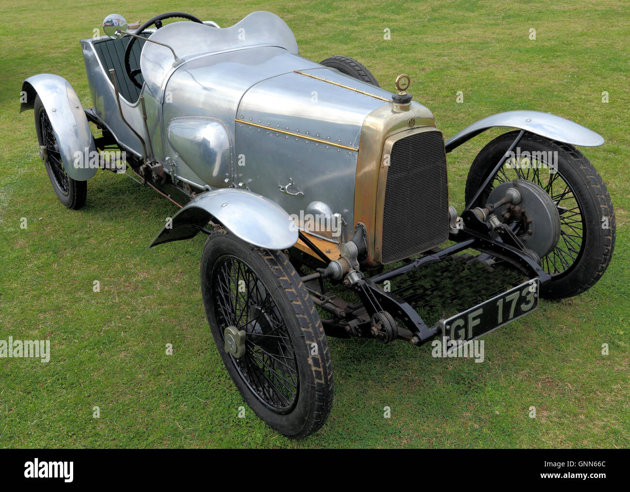 Aston Martin, 1923 Vintage Racing Motor Car Cars Vehicle Vehicles  Automobile Automobiles