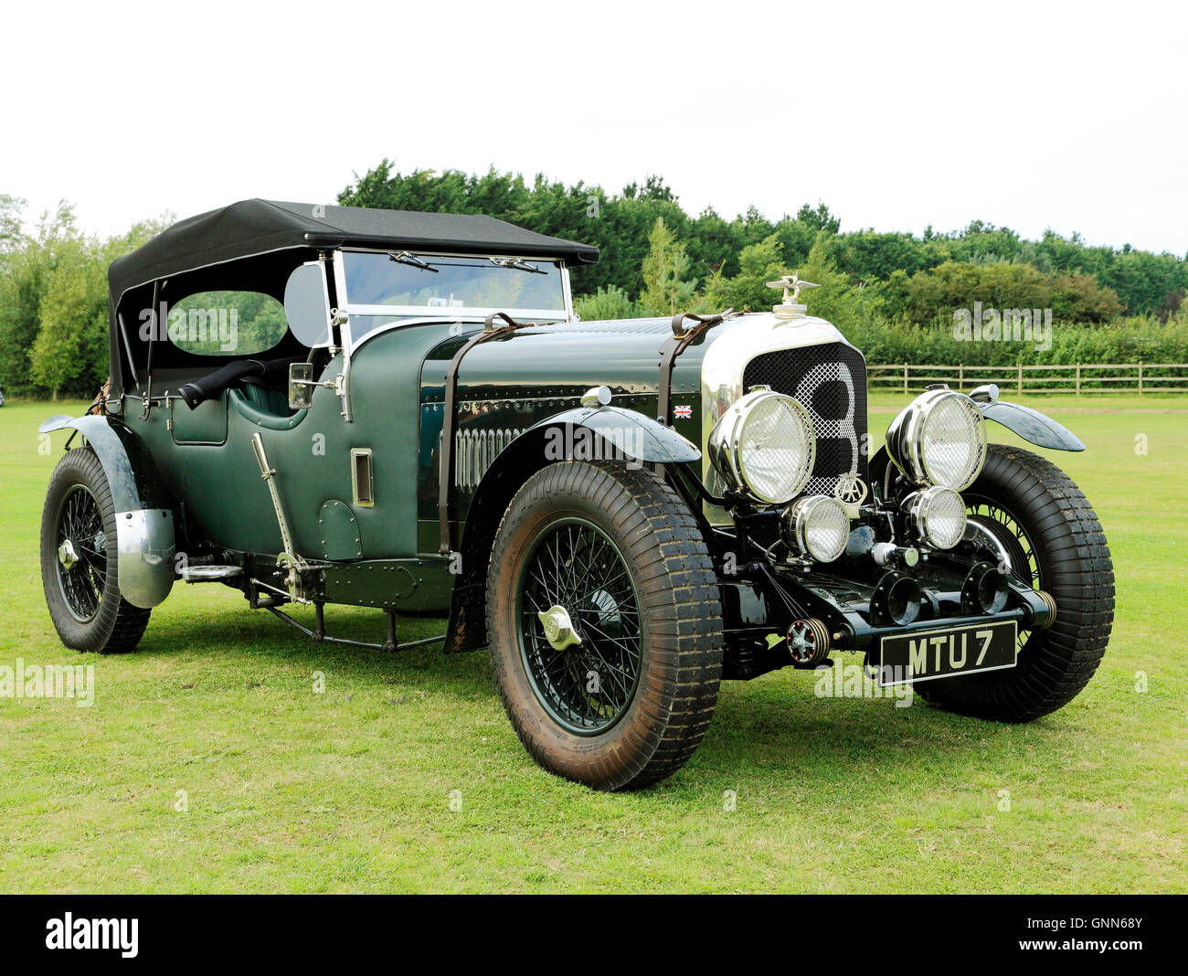 continental latest automobiles cars bentley racer updates reveals