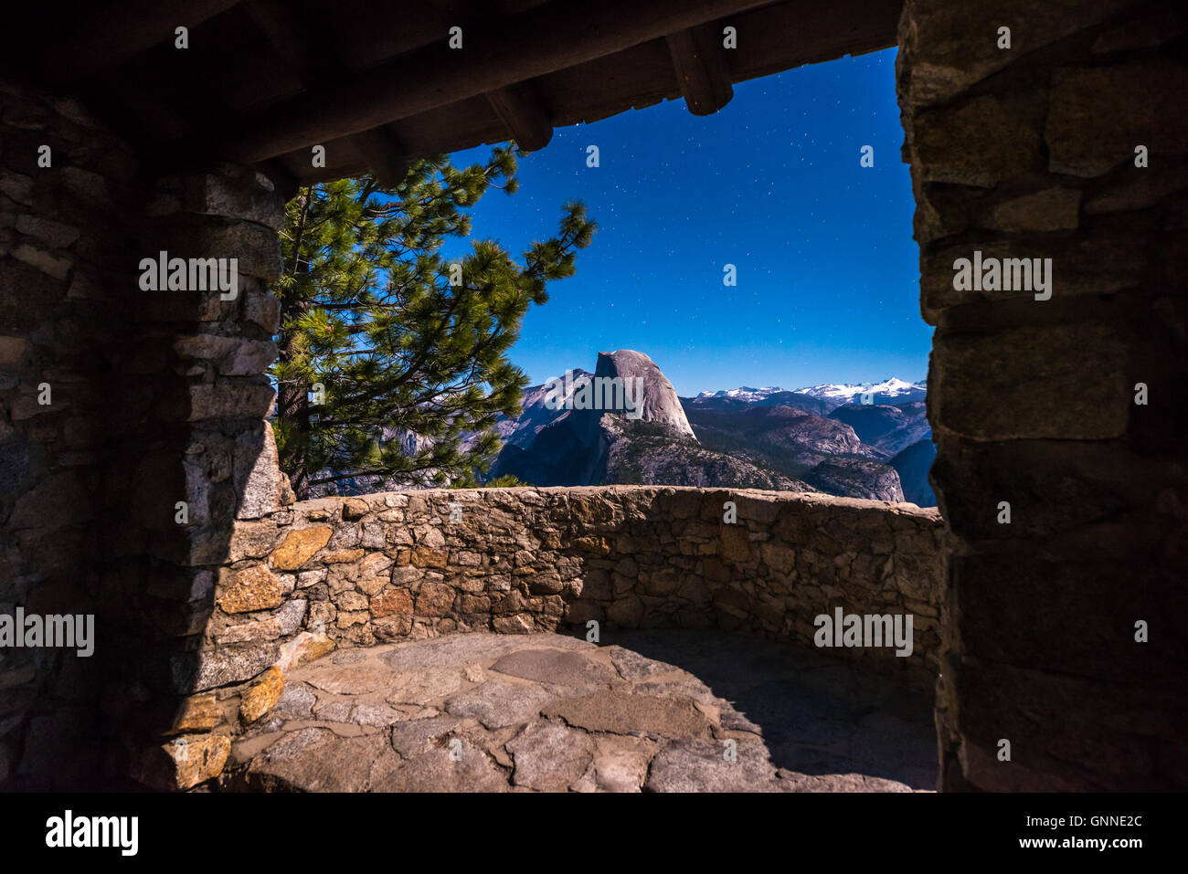 Natural Framing Photography. Photo Composition Tip - Point Of View ...