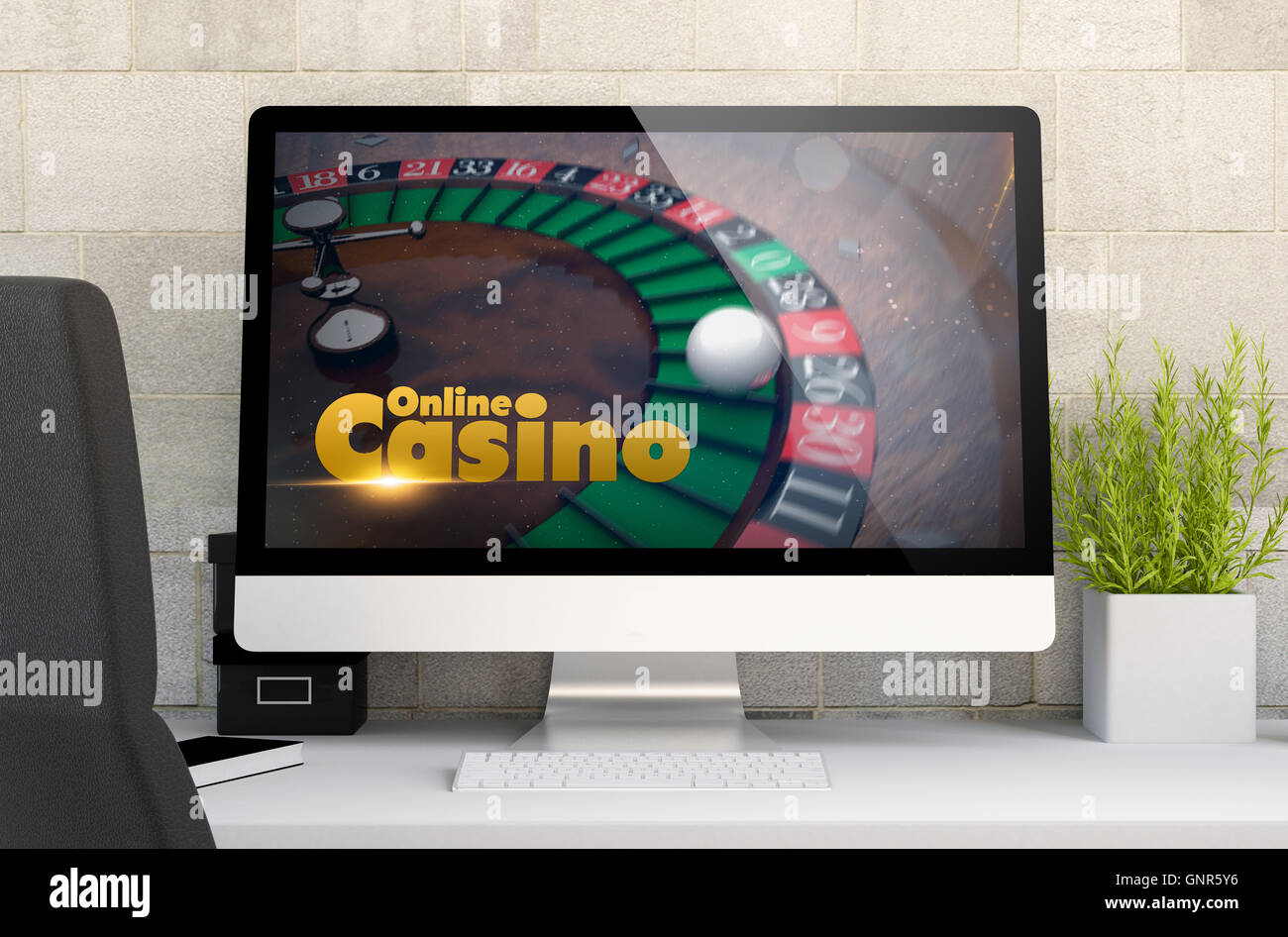online casino games win real cash