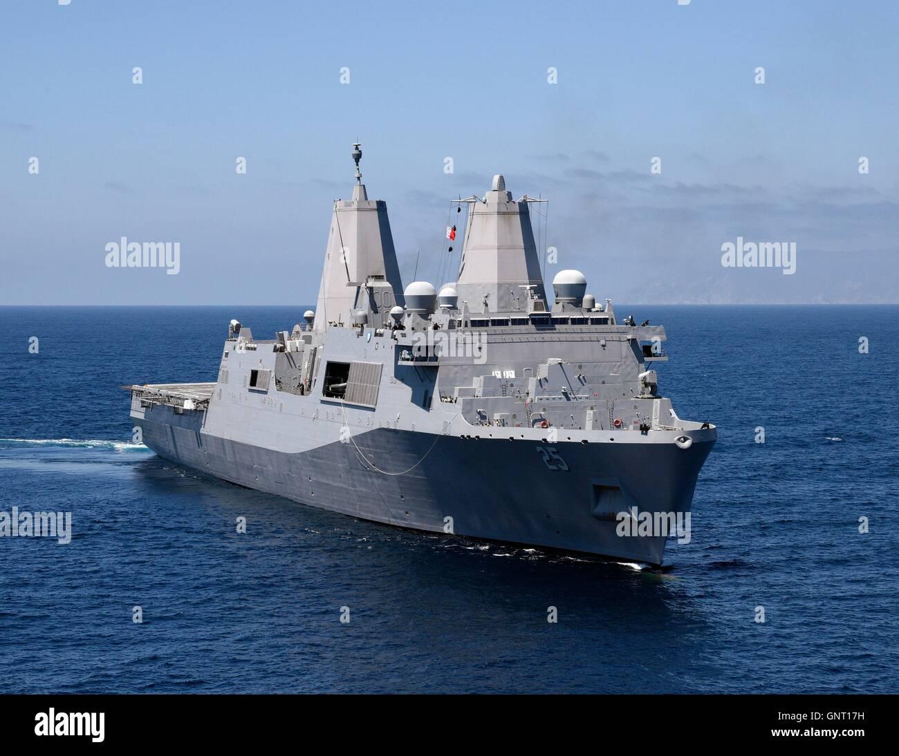 USS SOMERSET LPD 25 Street Sign us navy ship veteran sailor gift