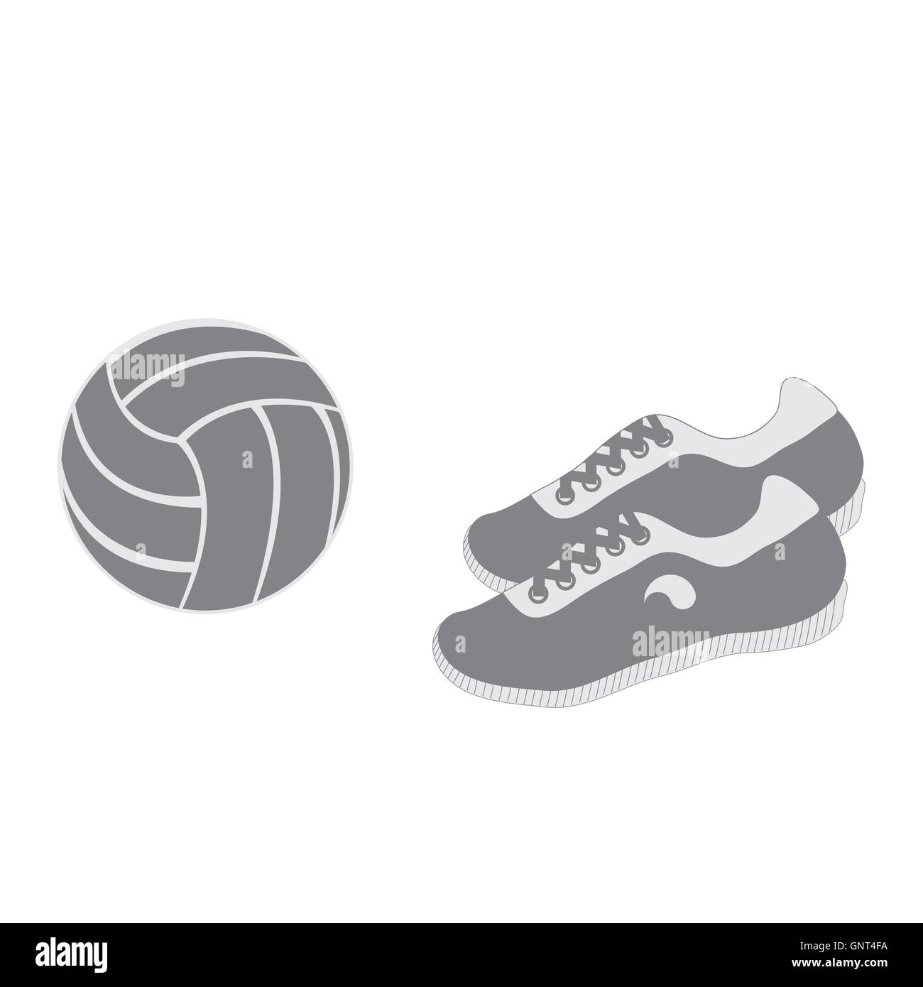 volleyball backgrounds.html