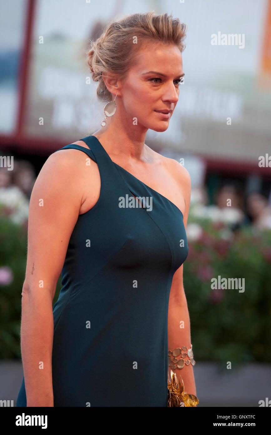 Antonia Liskova nude photos 2019