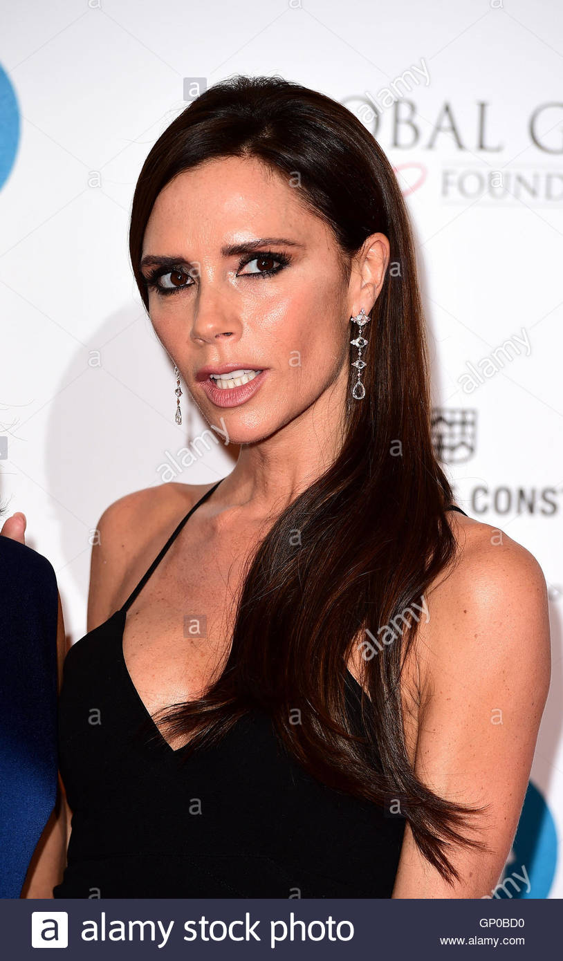 letter to hermione insecurities stock photos amp insecurities stock images alamy 10017 | file photo dated 30112015 of victoria beckham who has penned a heartfelt GP0BD0