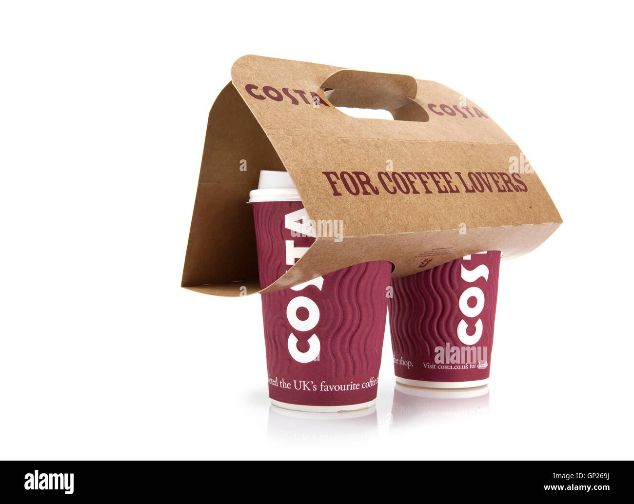 Costa Coffee Cup Stock Photos Amp Costa Coffee Cup Stock