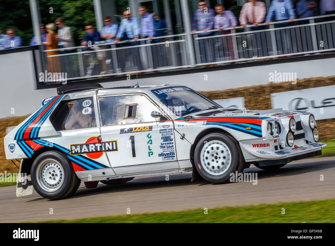 https://c8.alamy.com/comp/GP3X6B/1985-lancia-delta-s4-group-b-rally-car-with-driver-henry-pearman-at-GP3X6B.jpg
