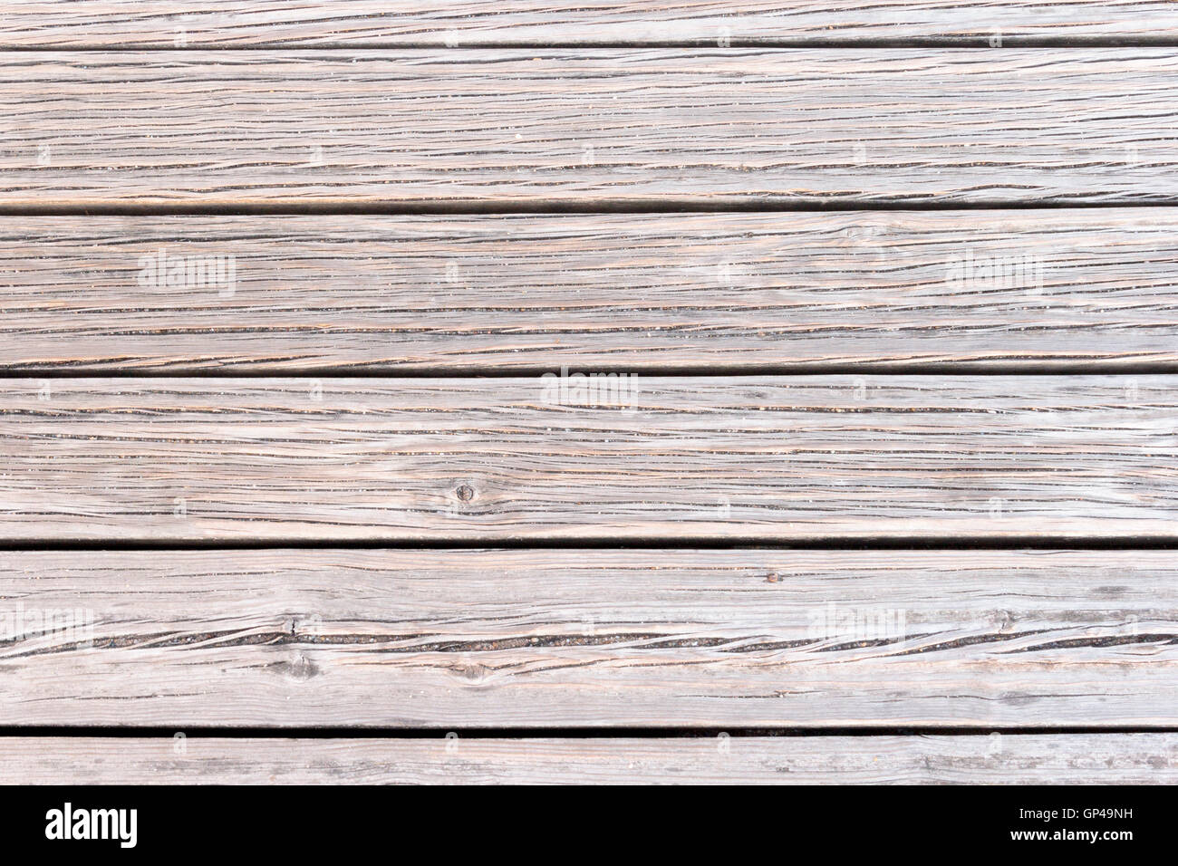 brown, textured, deck, pressure-treated, macro, wood, texture, construction, closeup, treated, industry, weathered, - Stock Image