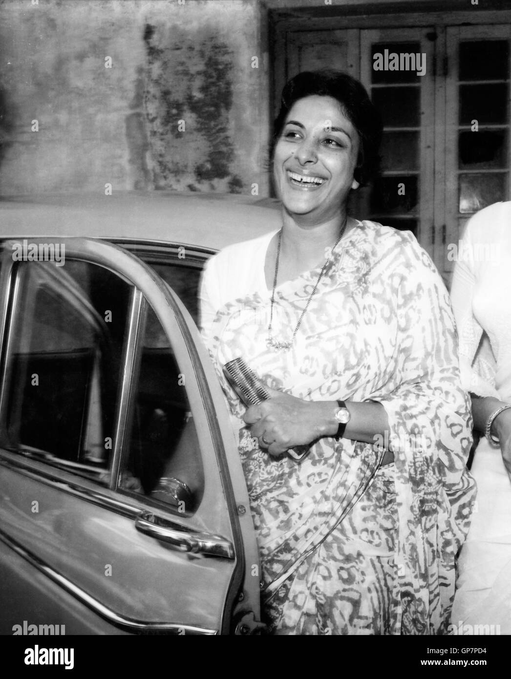 Nargis (Now Nargis Dutt) Nargis (Now Nargis Dutt) new pictures
