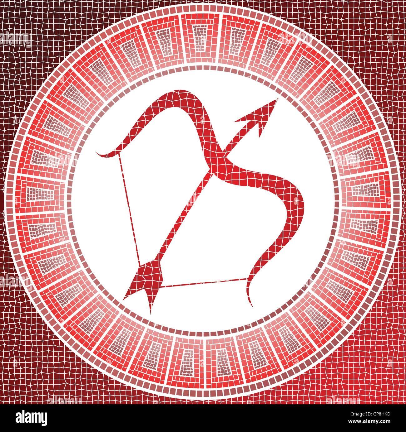 sagittarius zodiac element - HD1300×1296