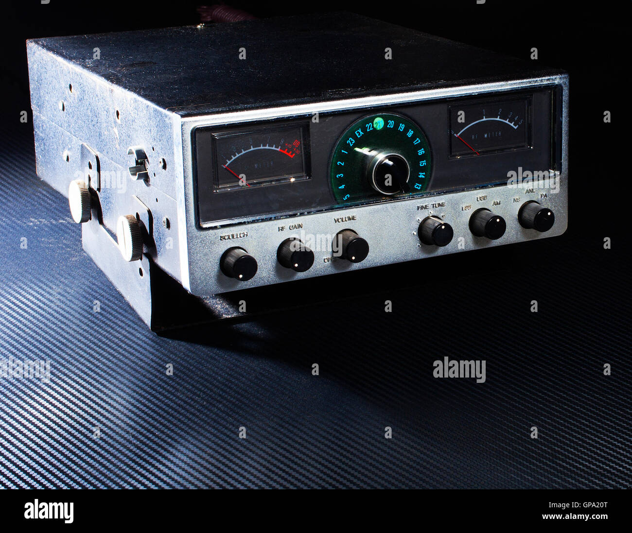 Three Way Switch Stock Photos Three Way Switch Stock Images Alamy