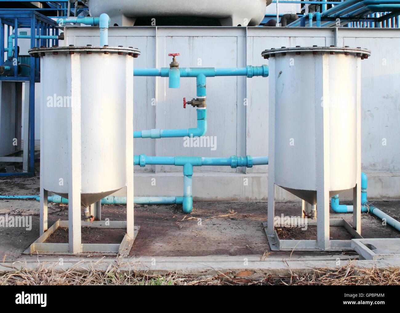Water Storage Tank Stock Photos & Water Storage Tank Stock Images ...