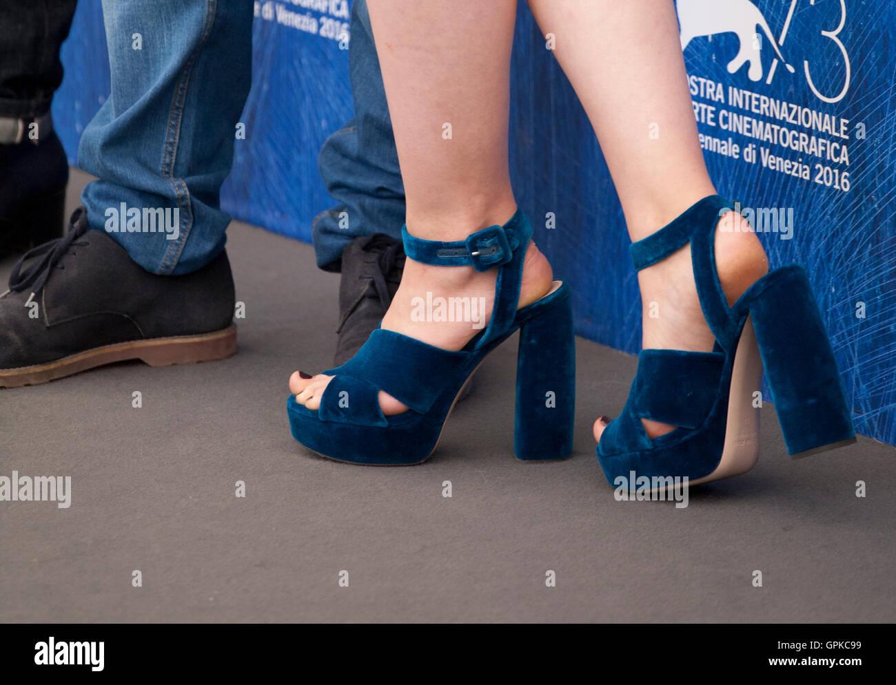 Feet Dayane Mello naked (23 photo), Sexy, Cleavage, Feet, legs 2017