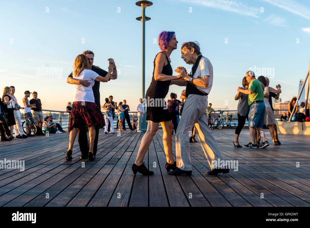 Time To Dance Stock Photos & Time To Dance Stock Images - Alamy