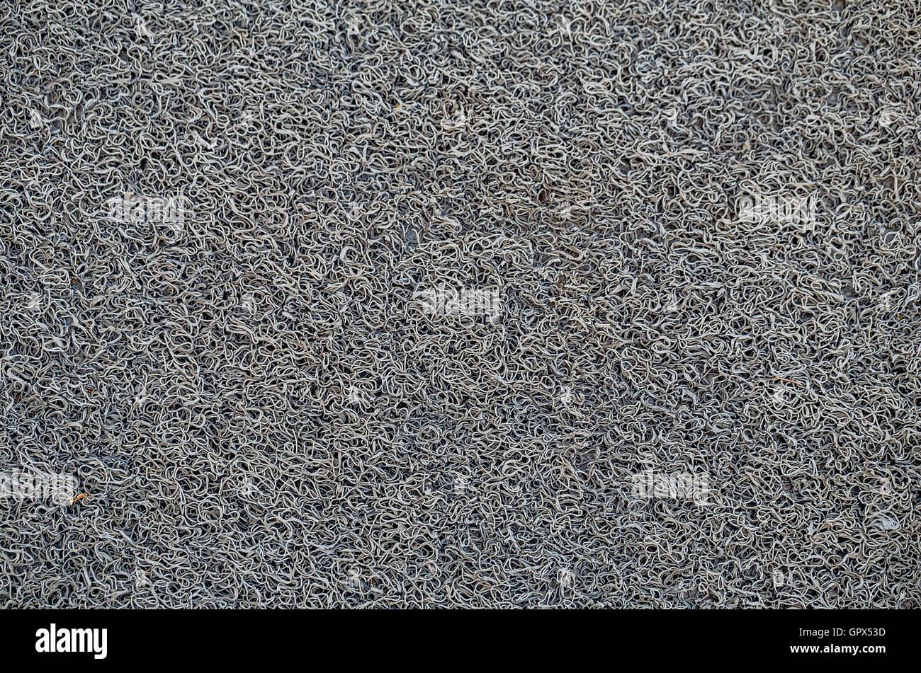 Pvc Texture Stock Photos Amp Pvc Texture Stock Images Alamy