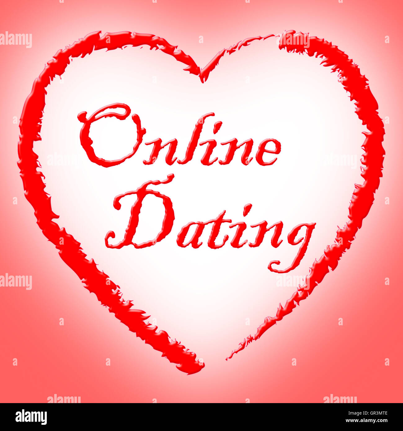internet dating in malawi