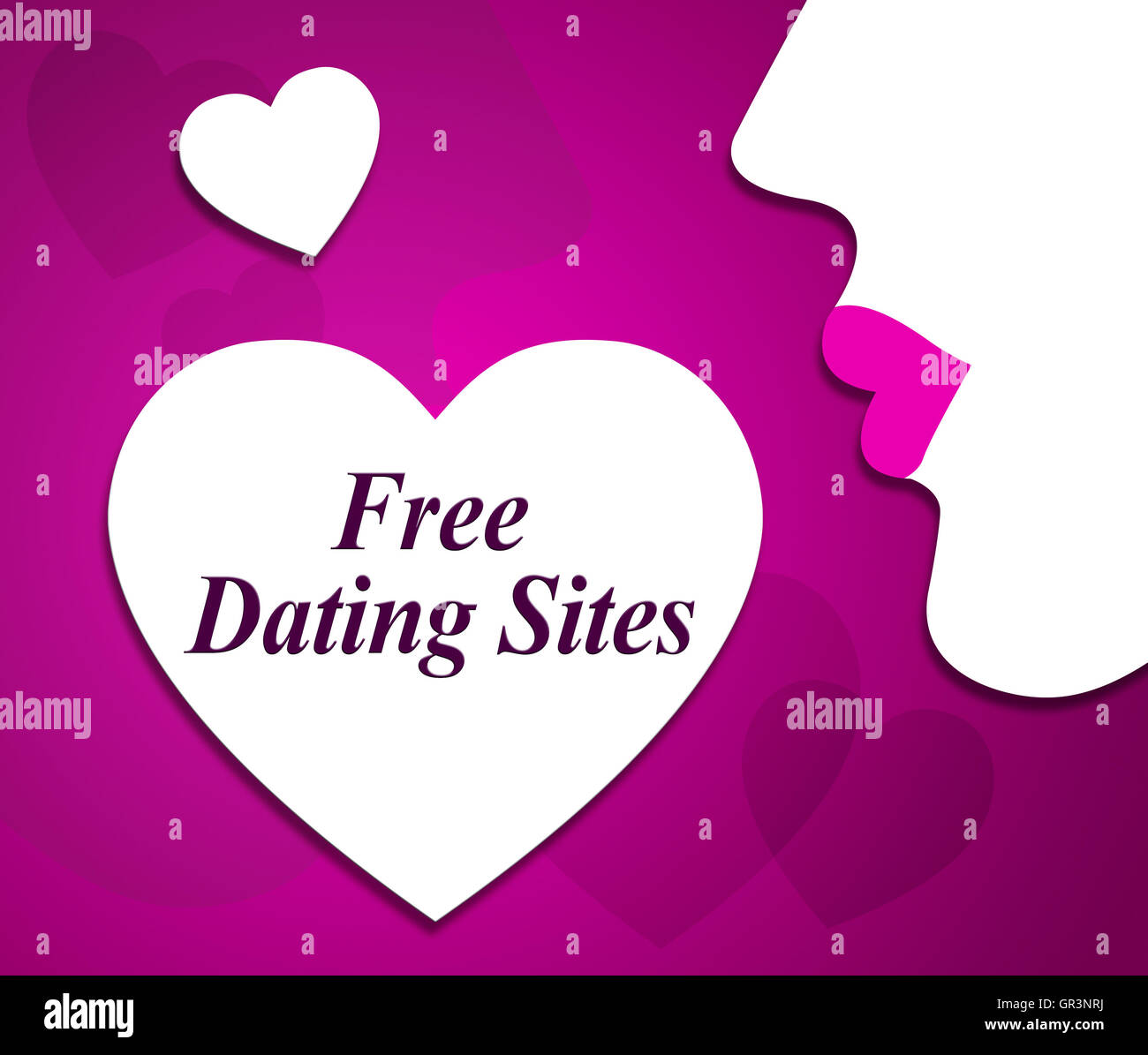 free dating sites no charges
