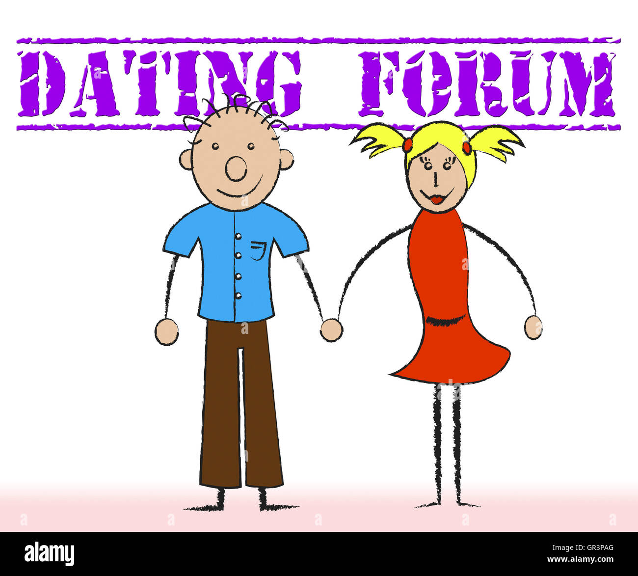 mambaonline dating