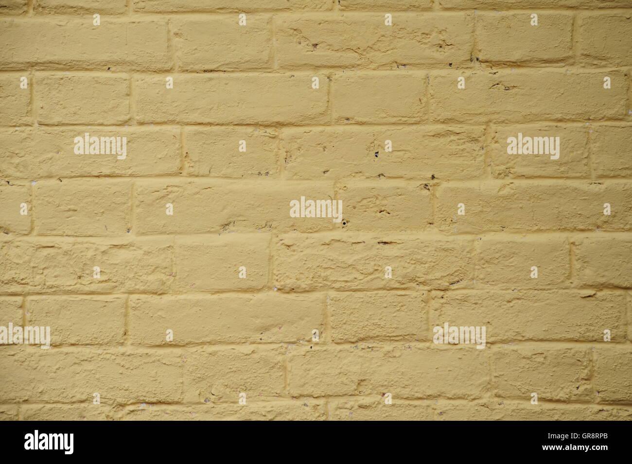 Yellow Bricks Stock Photos & Yellow Bricks Stock Images - Alamy