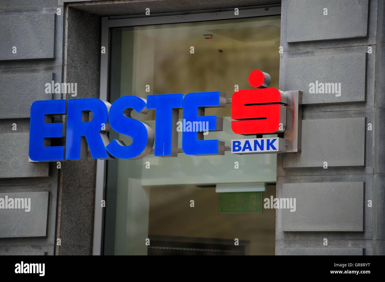 Erste bank investment hungary ltd 6wunderkinder investment calculators