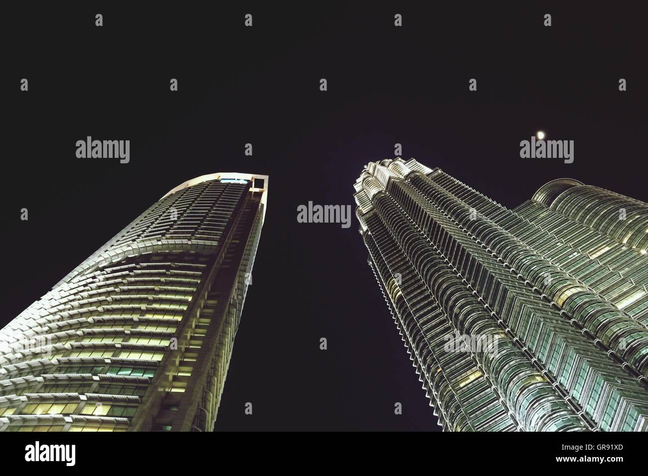 Low Angle View Of Tall Buildings Against Sky Stock Photo  117598389 ... 800abe4111290