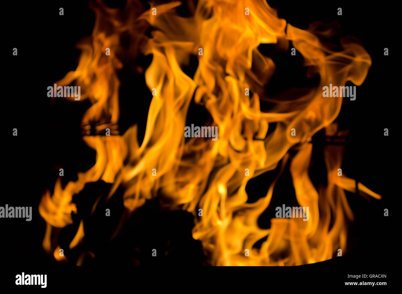 Fire Sprite Stock Photos Fire Sprite Stock Images Alamy