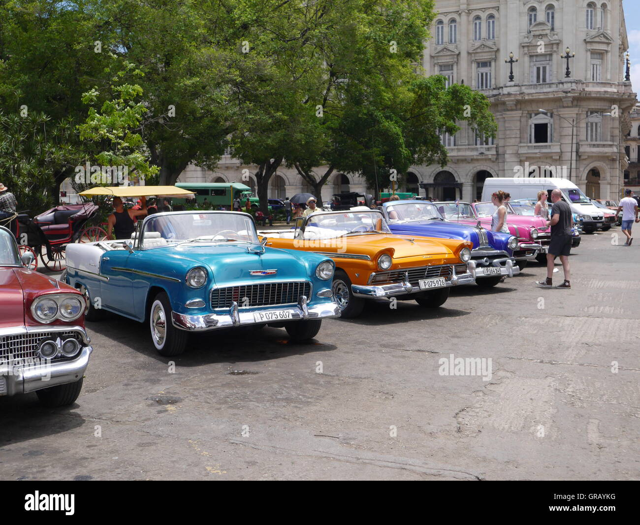 Old Fashioned Cars Stock Photos & Old Fashioned Cars Stock Images ...