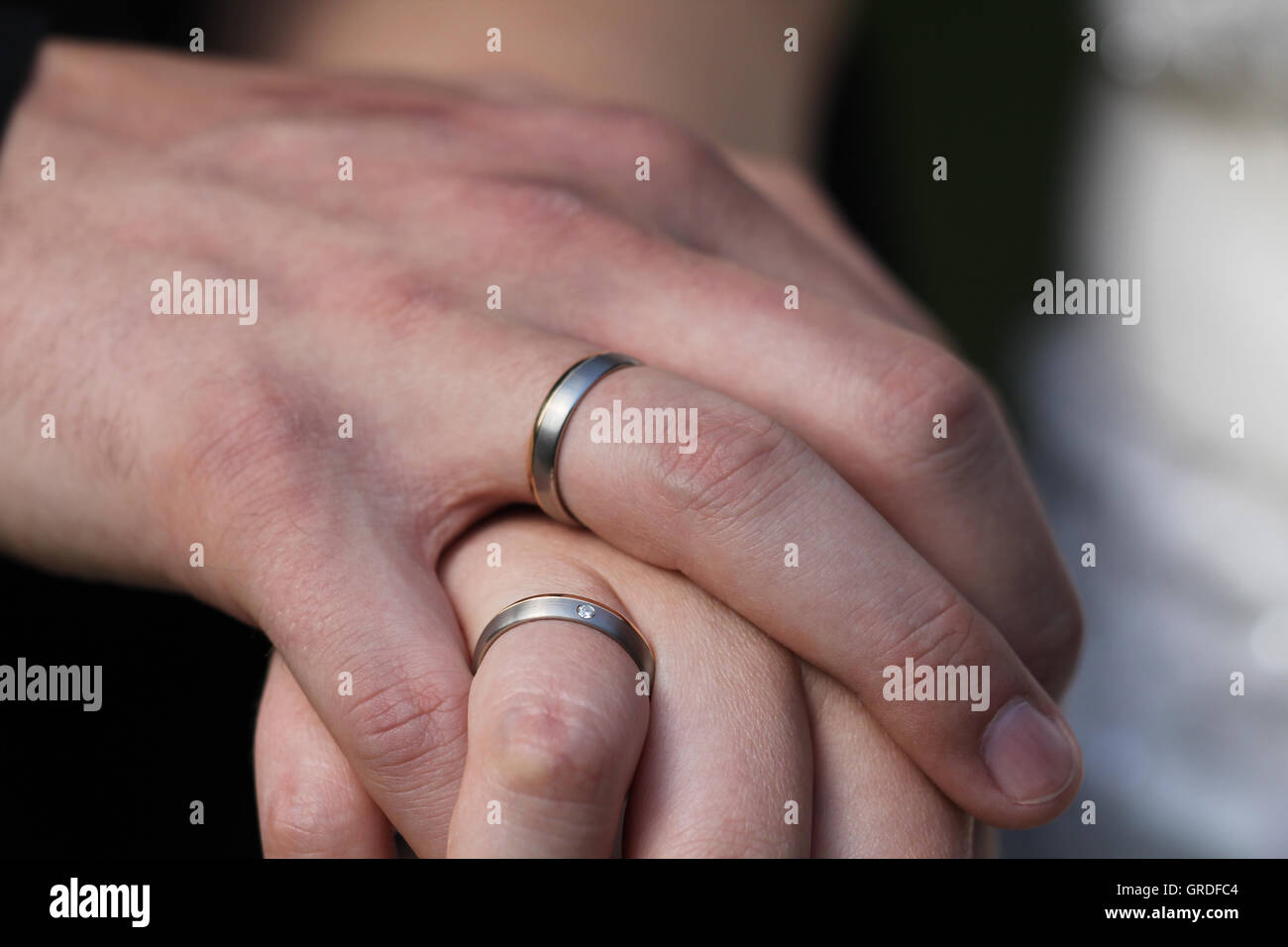 Intertwined And Hands Stock Photos & Intertwined And Hands Stock ...