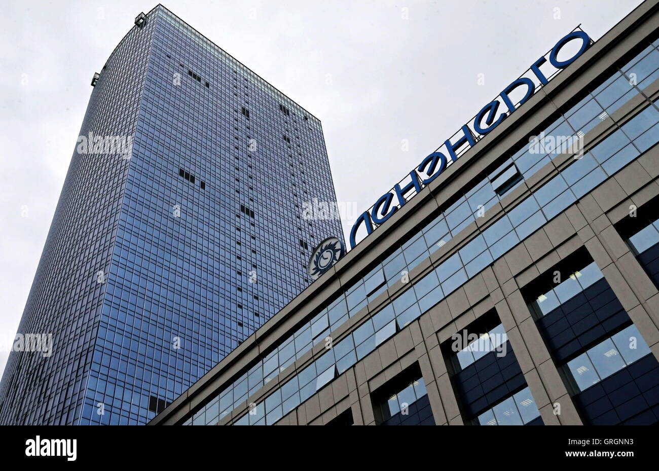 Lenenergo forex-profit-zone.com отзывы