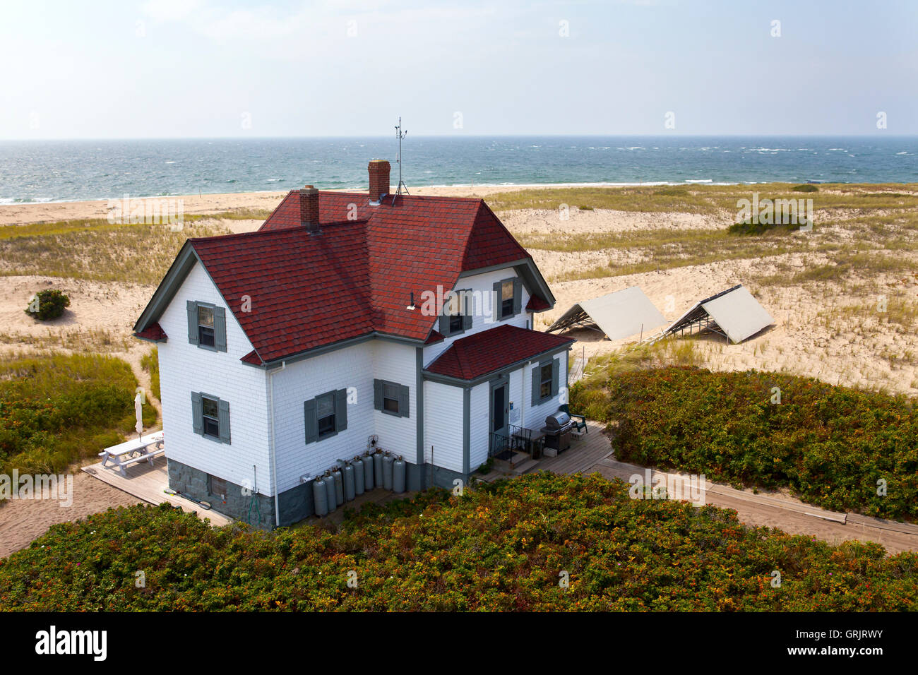 harbour east in cottages truro ma provincetown