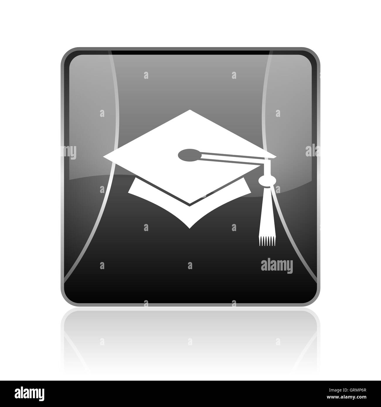 Toga Black and White Stock Photos & Images - Alamy