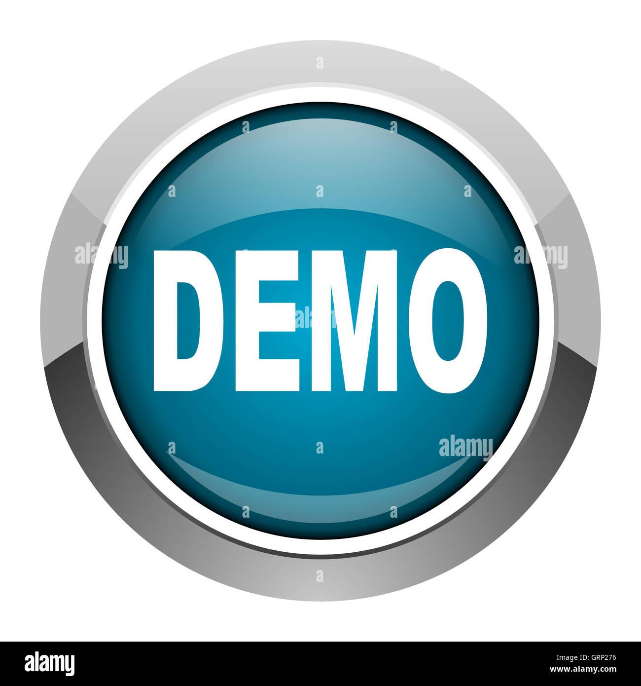 The – Demo