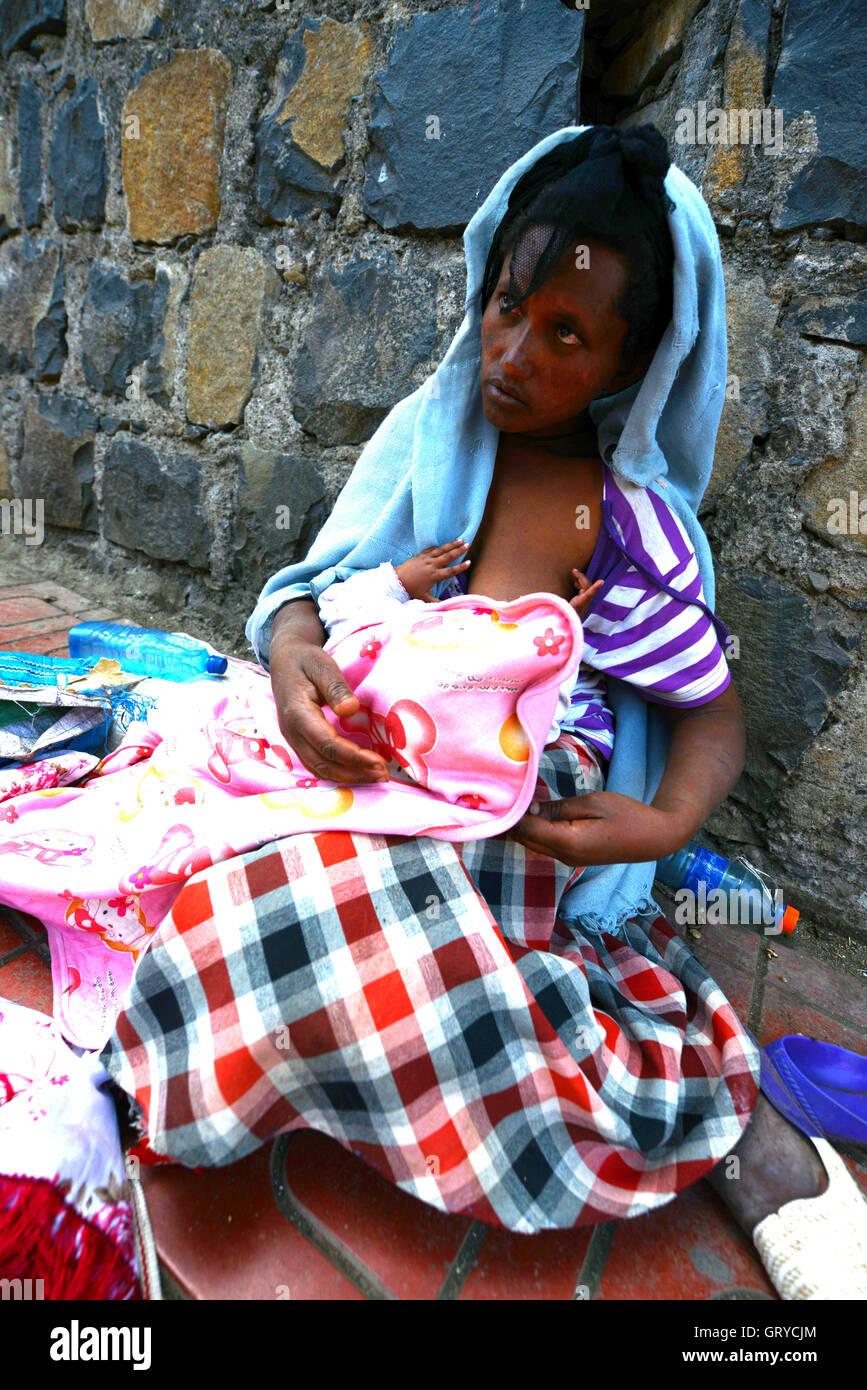 ethio-virgin-girls-photo-galeries-nude-photo-tall-pornstar