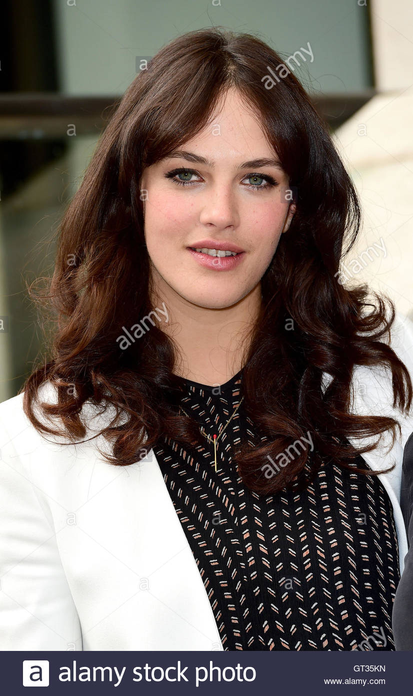 2019 Jessica Brown Findlay nude photos 2019