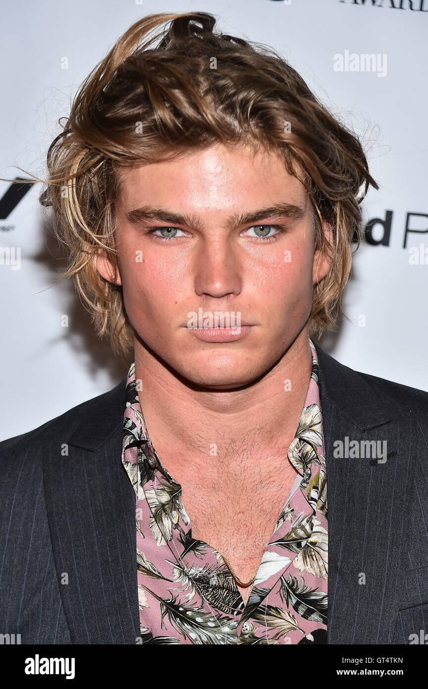 eee565be Jordan Barrett Stock Photos & Jordan Barrett Stock Images - Page 2 ...