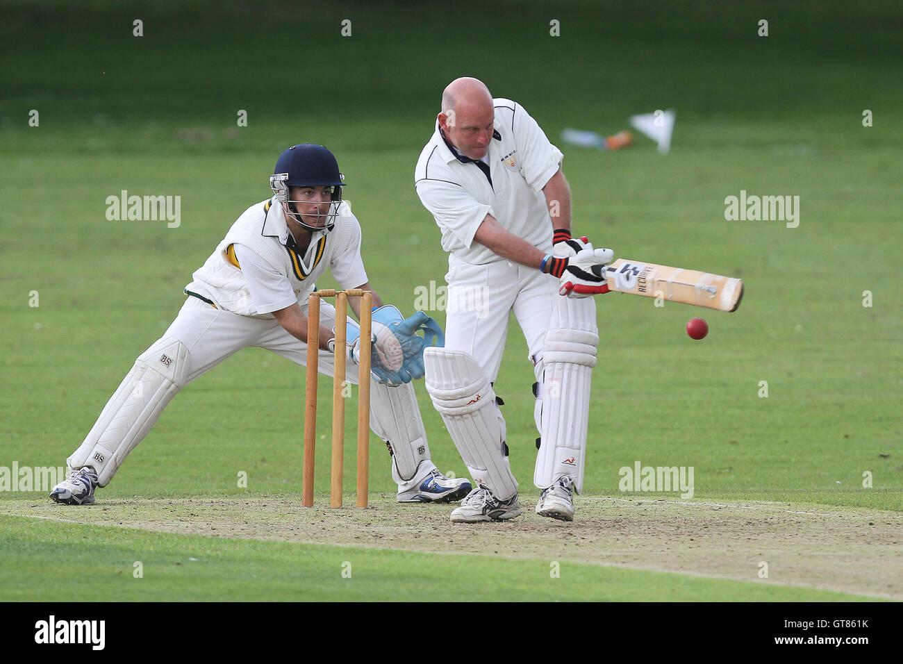 Cricket Leigh Cricket Leigh new pics