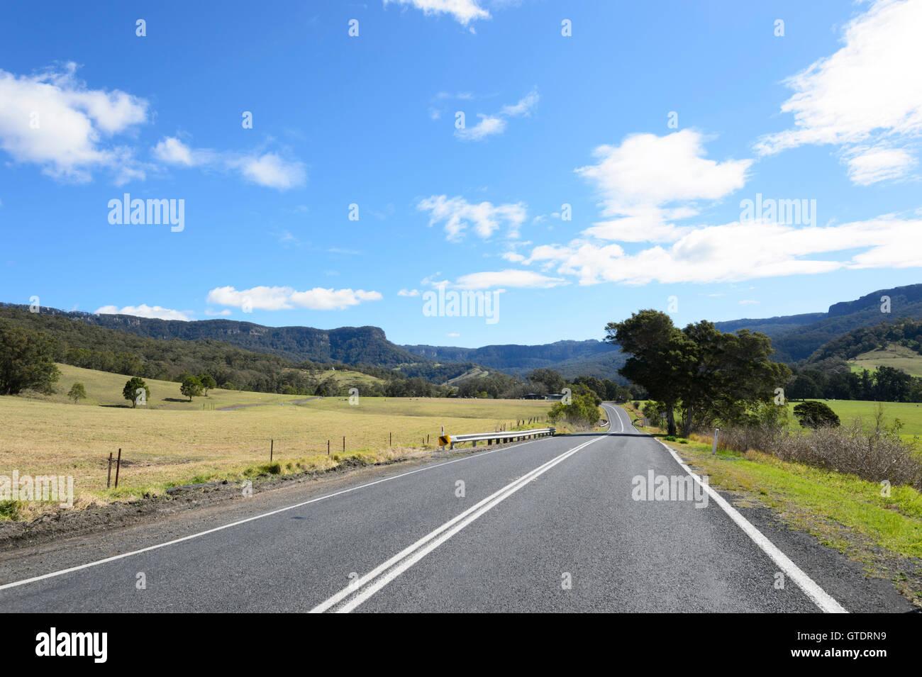 Albion park australia