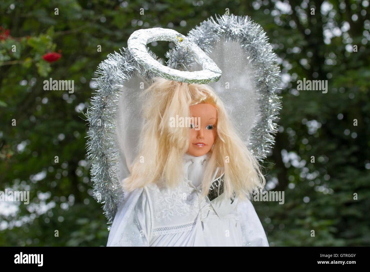 Fallen Angels Stock Photos & Fallen Angels Stock Images - Alamy
