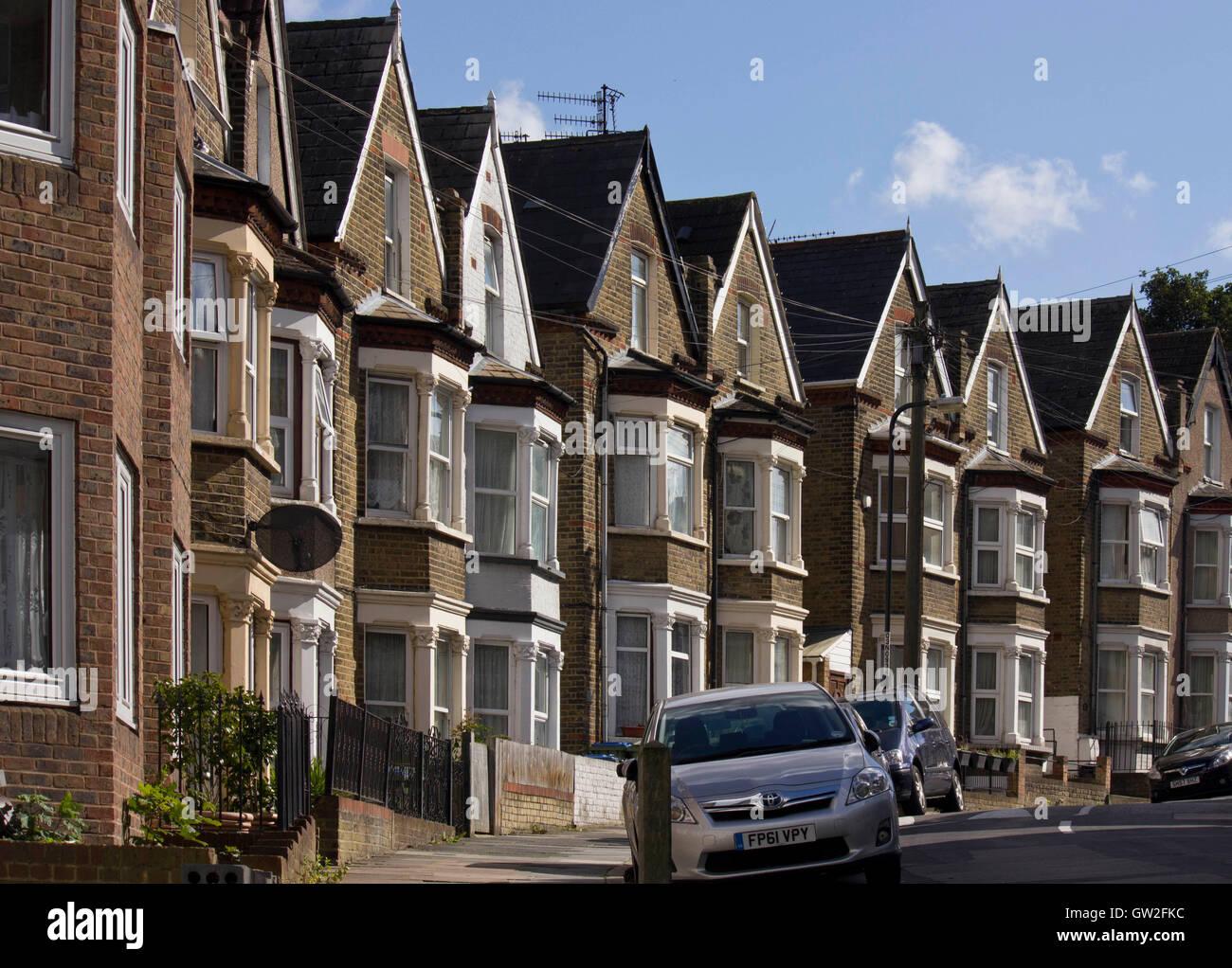 Cumbria New Build Homes