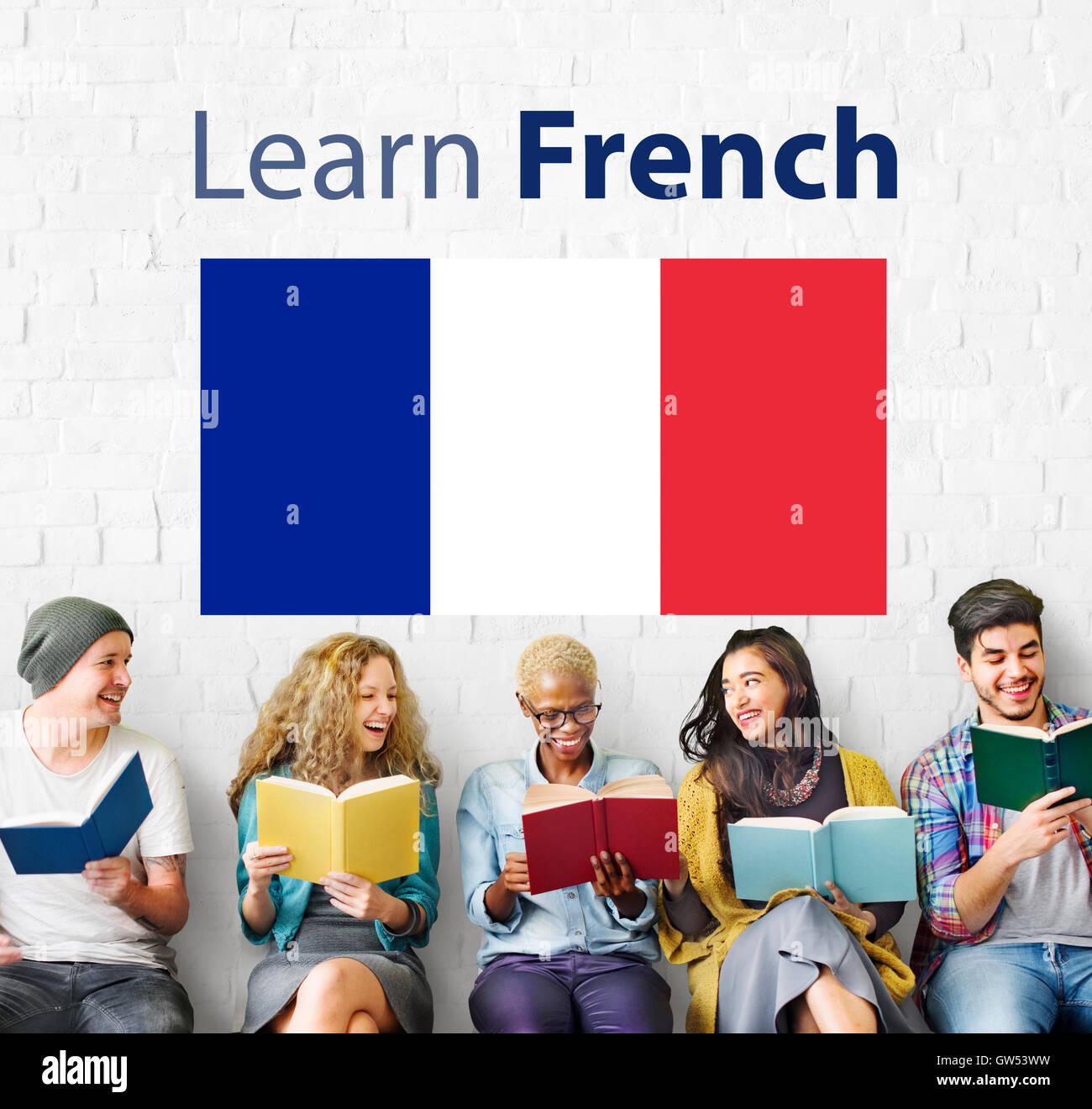 Работа французский язык удаленная вакансии удаленная работа с китаем