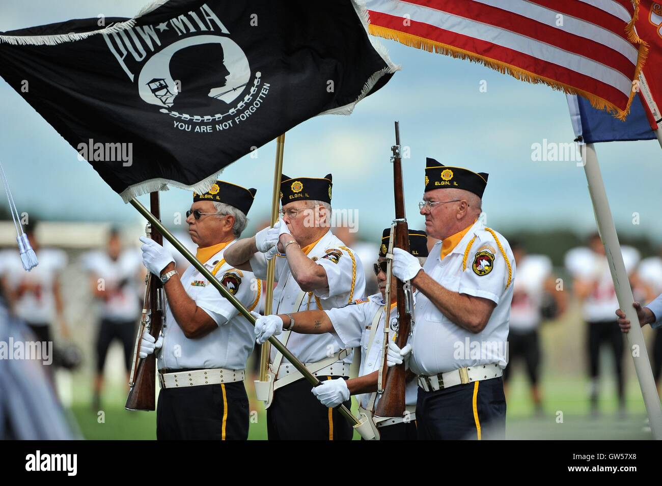New POW MIA Beach Bath Pool Gift Towel Army Marines US Military Veteran American