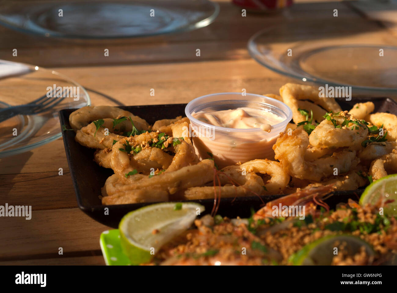 Street Food Rio De Janeiro Stock Photo 118777416 Alamy