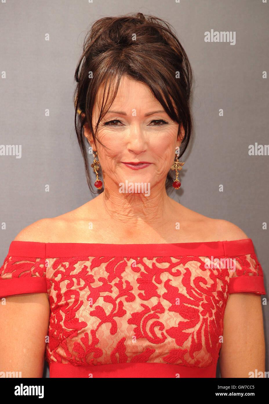 Freda Jackson,Victoria Jackson XXX pic Jacklyn Zeman born March 6, 1953 (age 65),Malavika