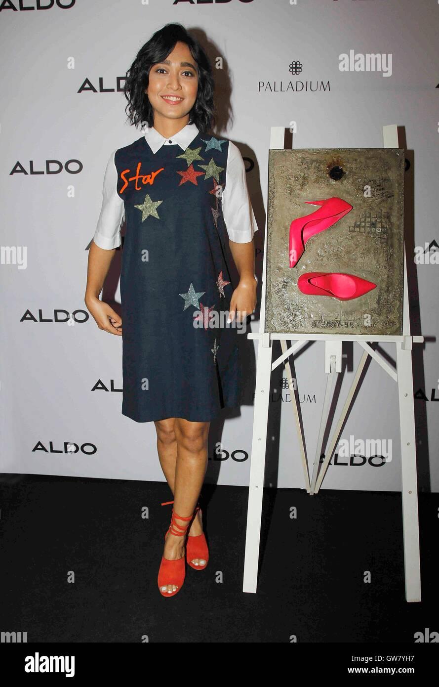 Linda Thompson (actress),Marvel Rea Porno pictures Maysoon Zayid,Kitty Aldridge