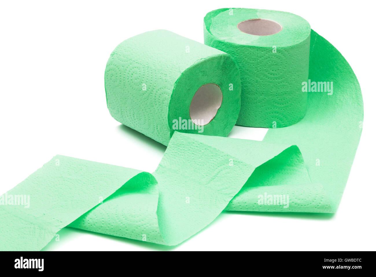 Toilet Paper Stock Photos Toilet Paper Stock Images Alamy