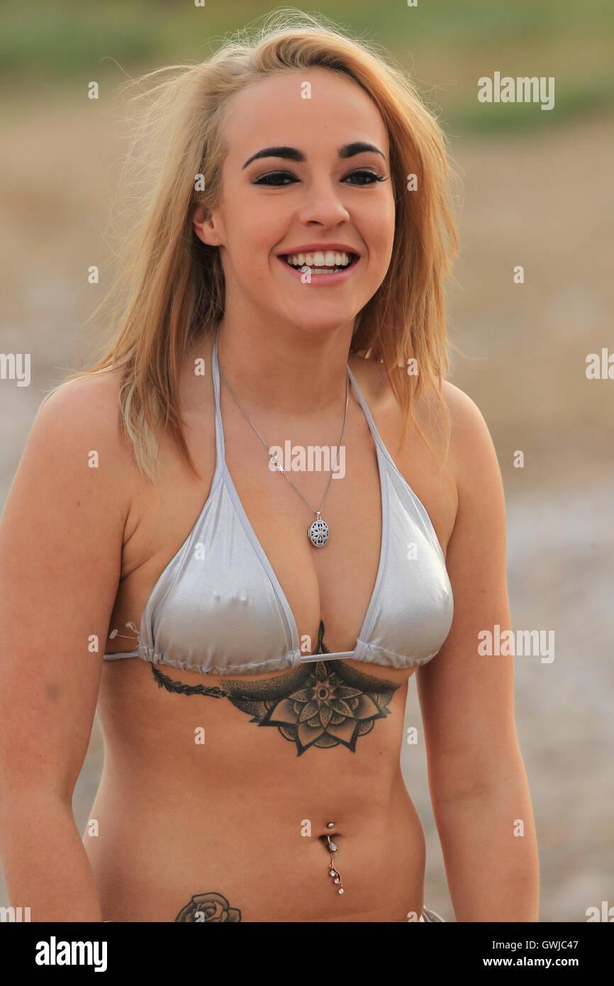 ICloud Stephanie Davis nude (66 photos), Tits, Leaked, Feet, braless 2015