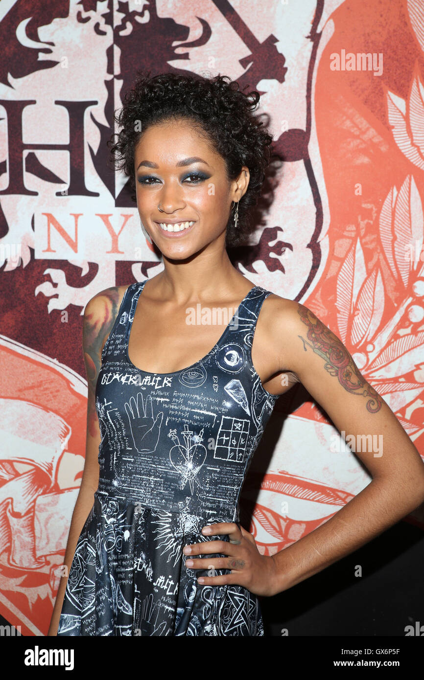 picture Skin Diamond