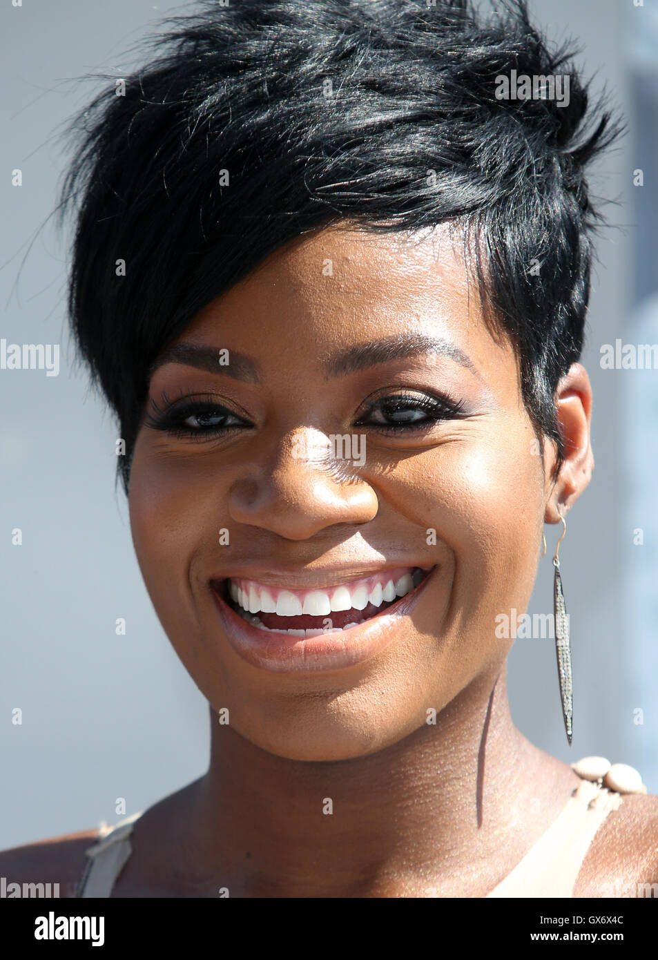Fantasia Barrino nudes (51 foto and video), Sexy, Bikini, Twitter, butt 2018